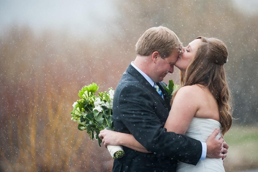 vail-donovan-wedding-048