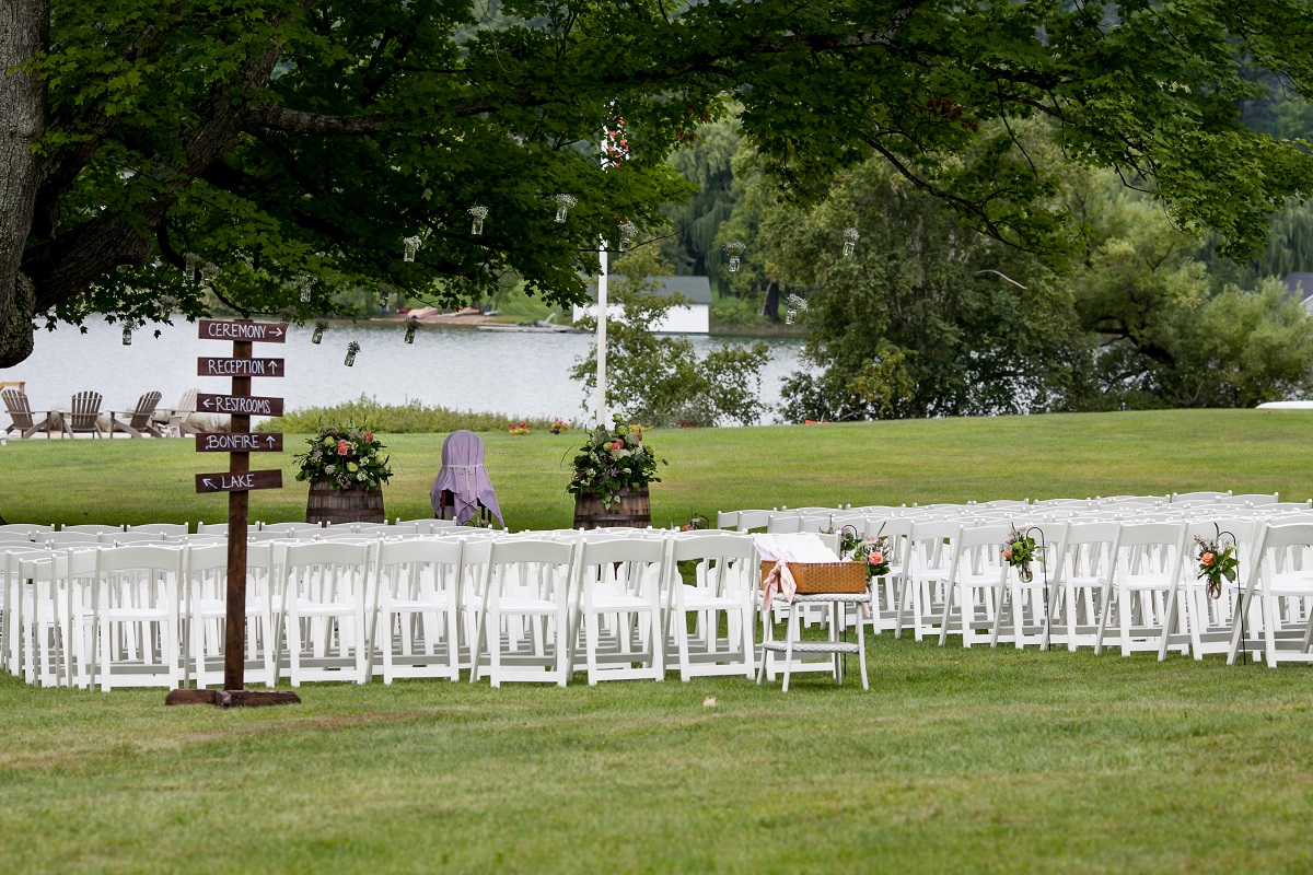 lake-leelanau-wedding-60