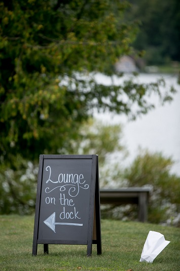 lake-leelanau-wedding-66