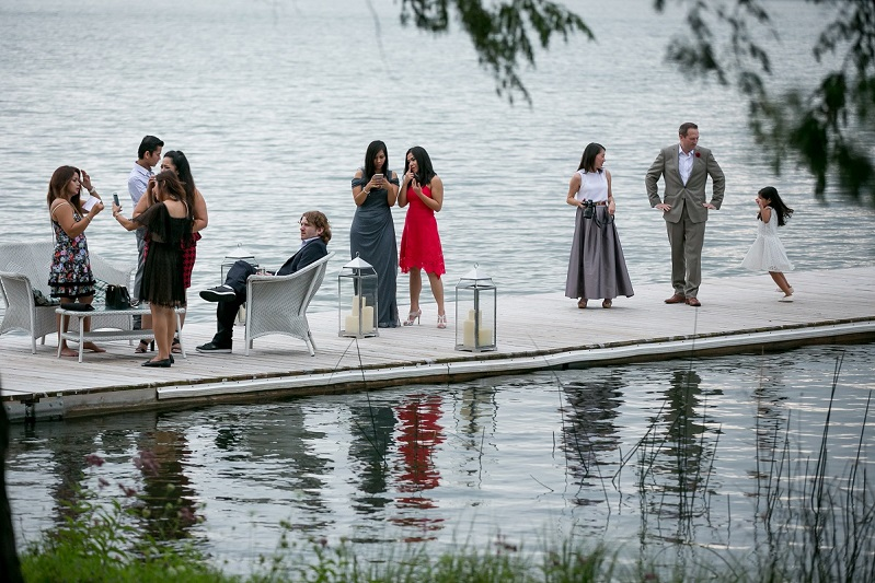 lake-leelanau-wedding-87