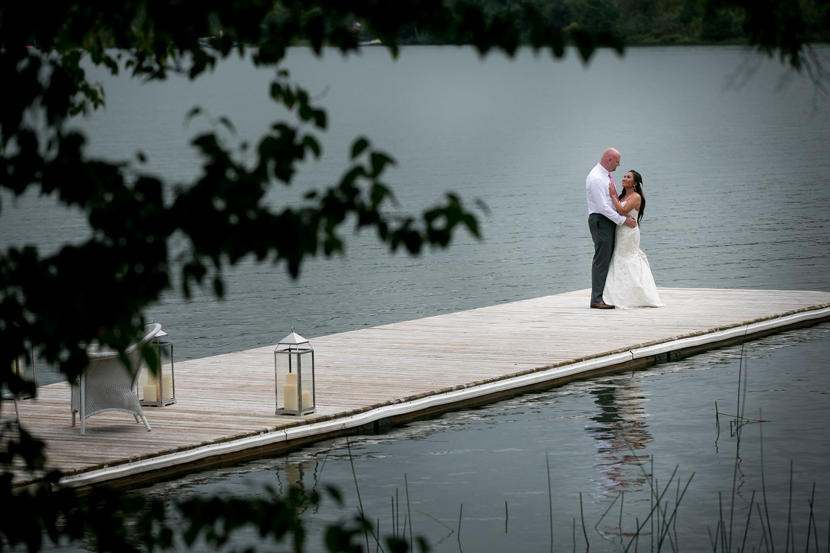 lake-leelanau-wedding-93