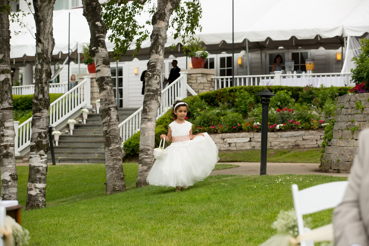 stylish inn at bay harbor wedding in petoskey u2013 juniper lace events