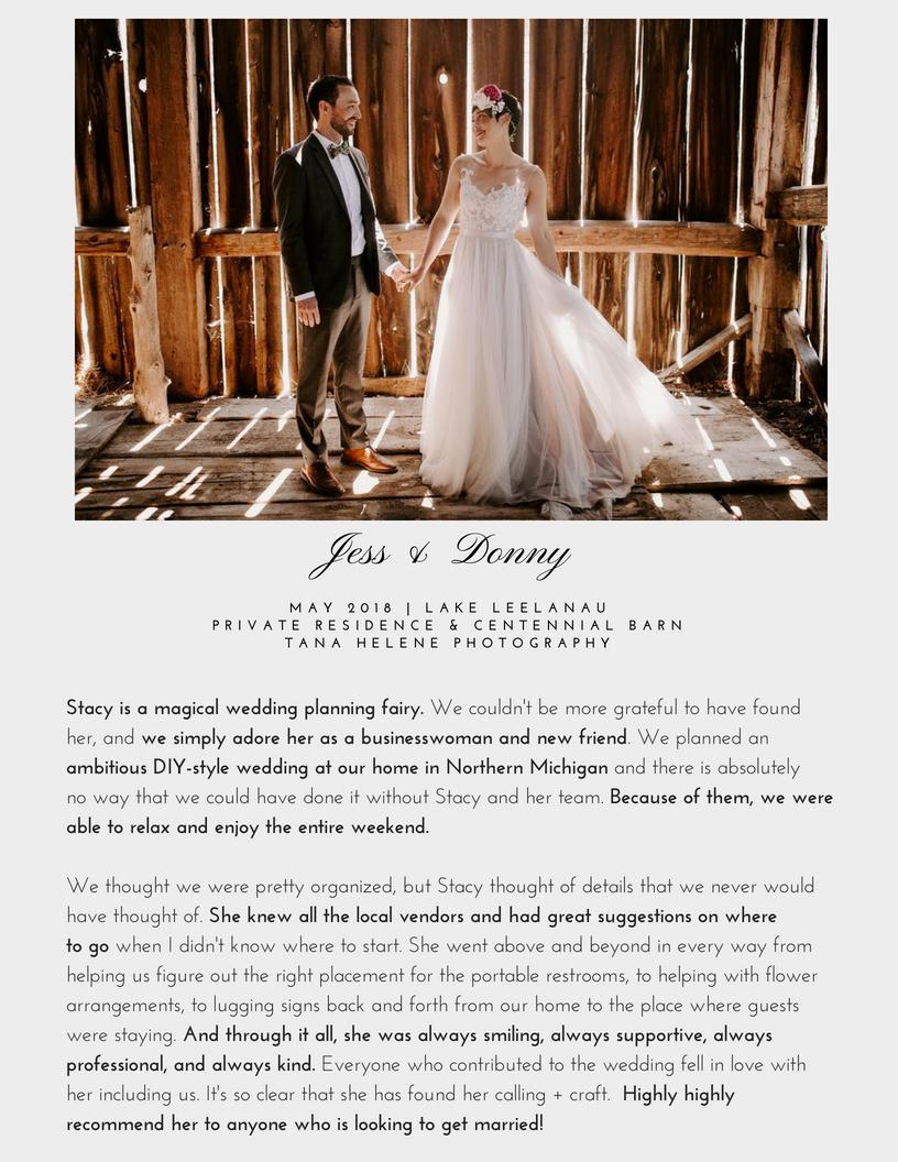 hélène joy married